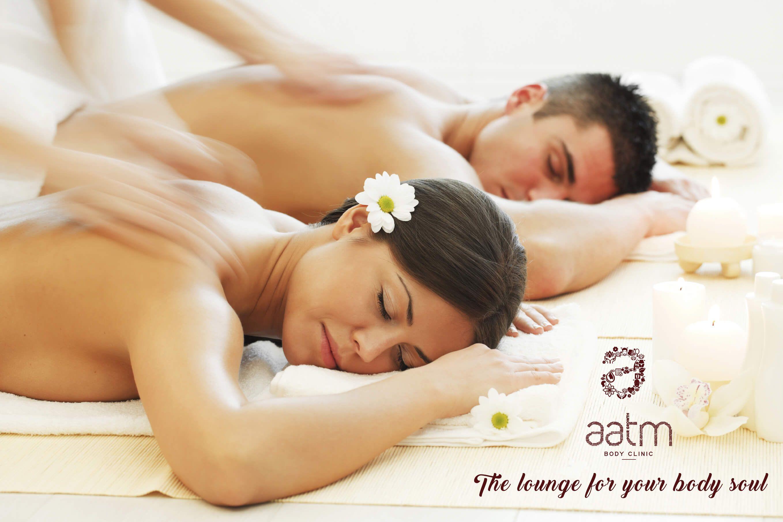 Body To Body Thaimassage Massage Falkenberg