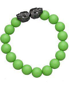 EKLEXICThe Фэрфакс (неон зеленый)