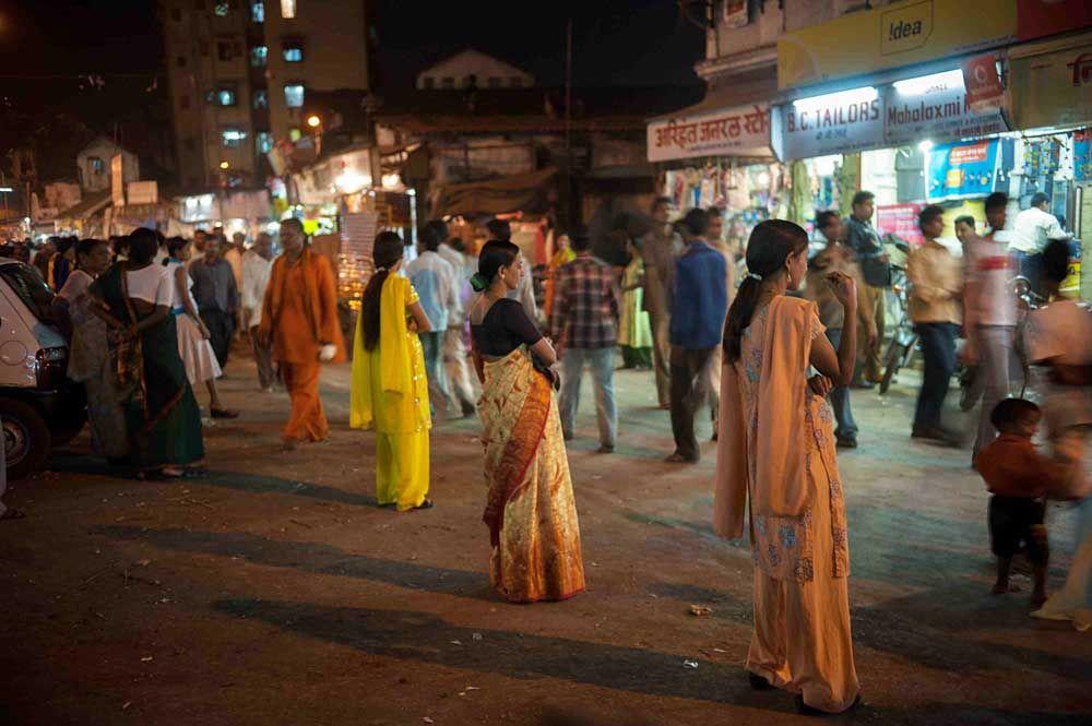 India prostitutes tgp