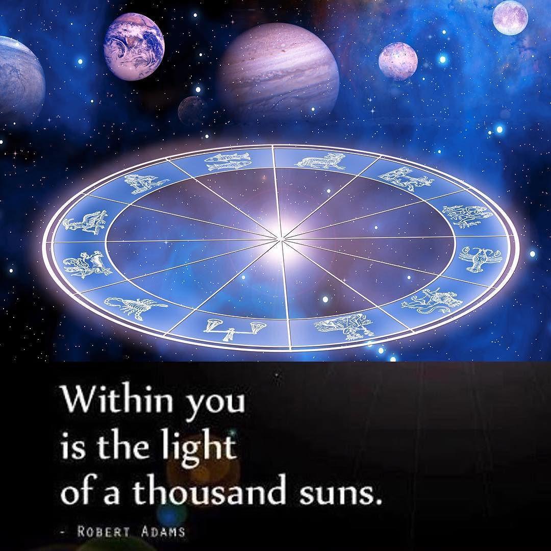 provocative-planet-pics-please.tumblr.com Laurie VIA: astrolore.org  Anthony De Mello by suitestpee https://www.instagram.com/p/_PNyJsGuIt/