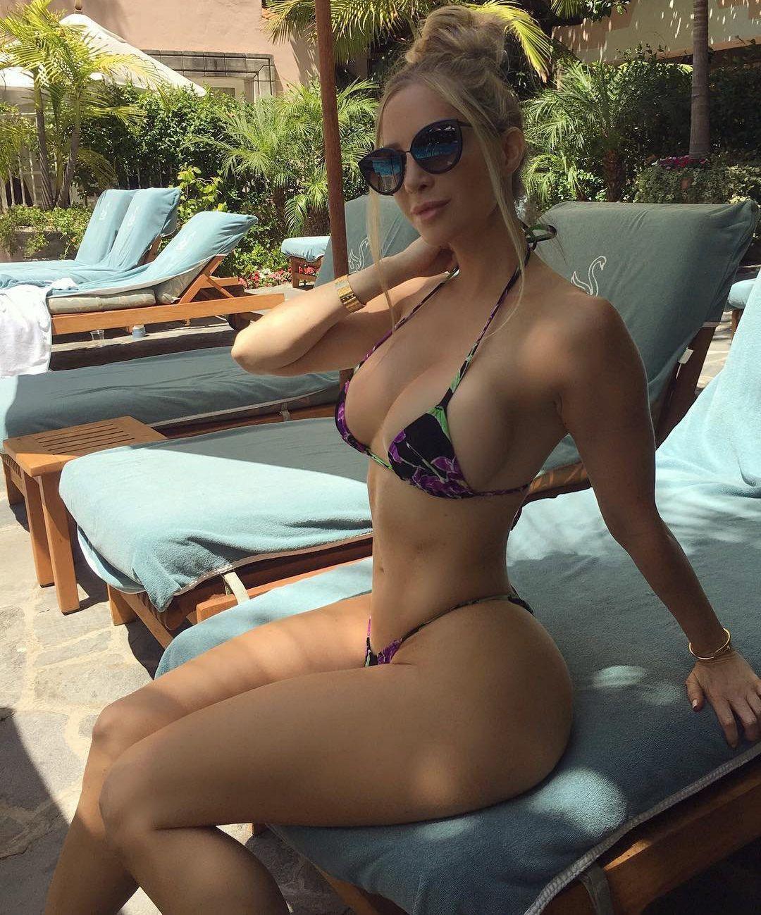 Amanda Lane Nude pin on fotos de jorge muñoz