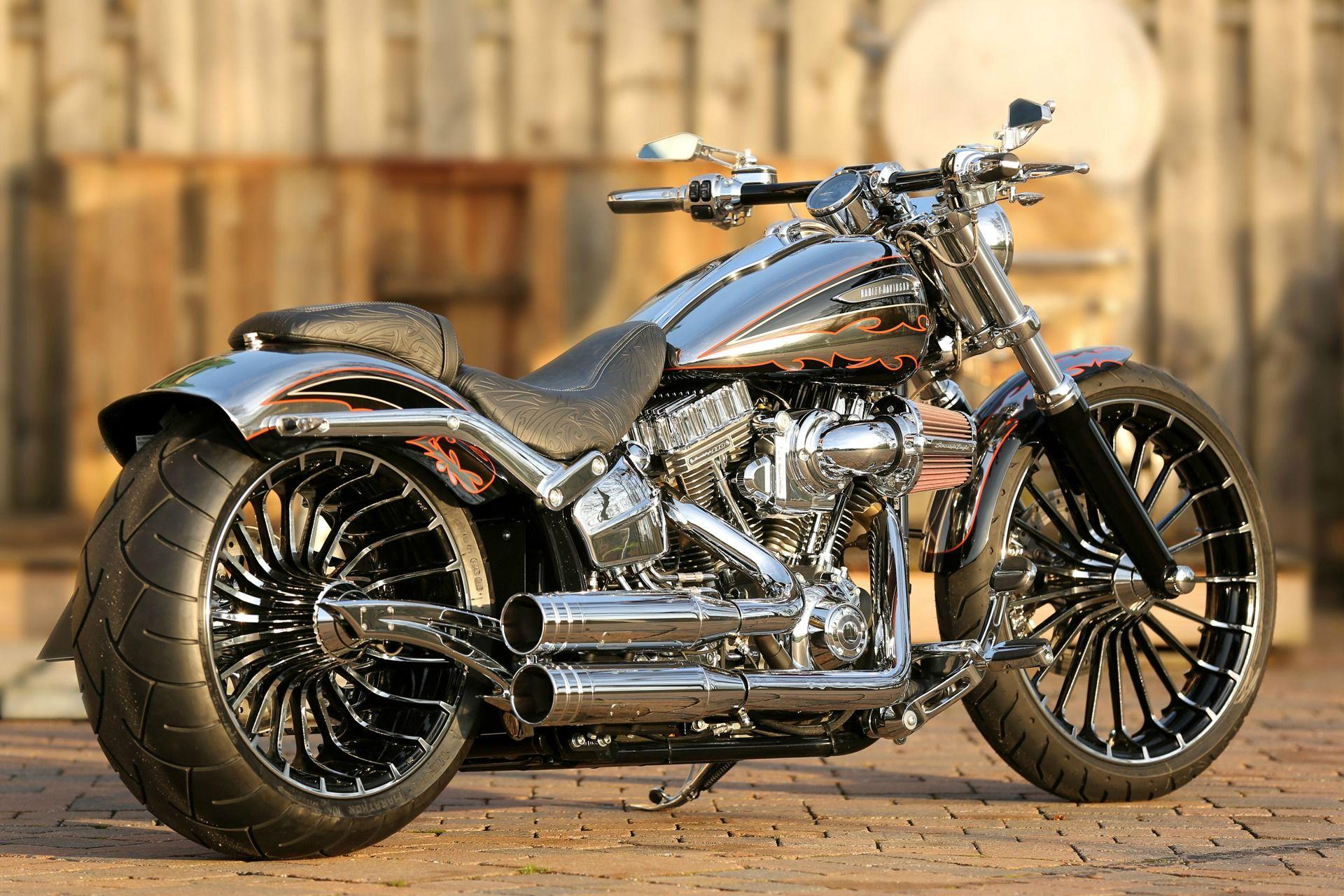 беременность картинки американские мотоциклы как следовало