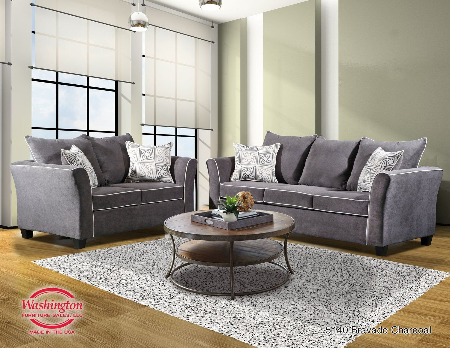 caf4fdbee 211 Best Upholstery  Sofa and Love Seat Sets images