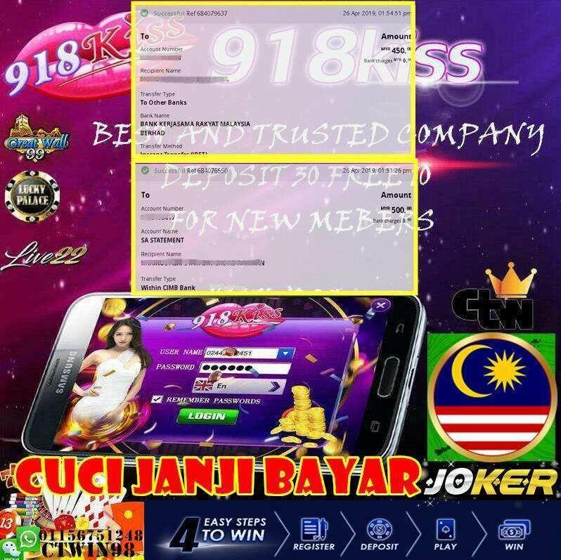 Company Yang Boleh Dipercaya 100 Free Slots Casino Free Online Slots Online Casino Games