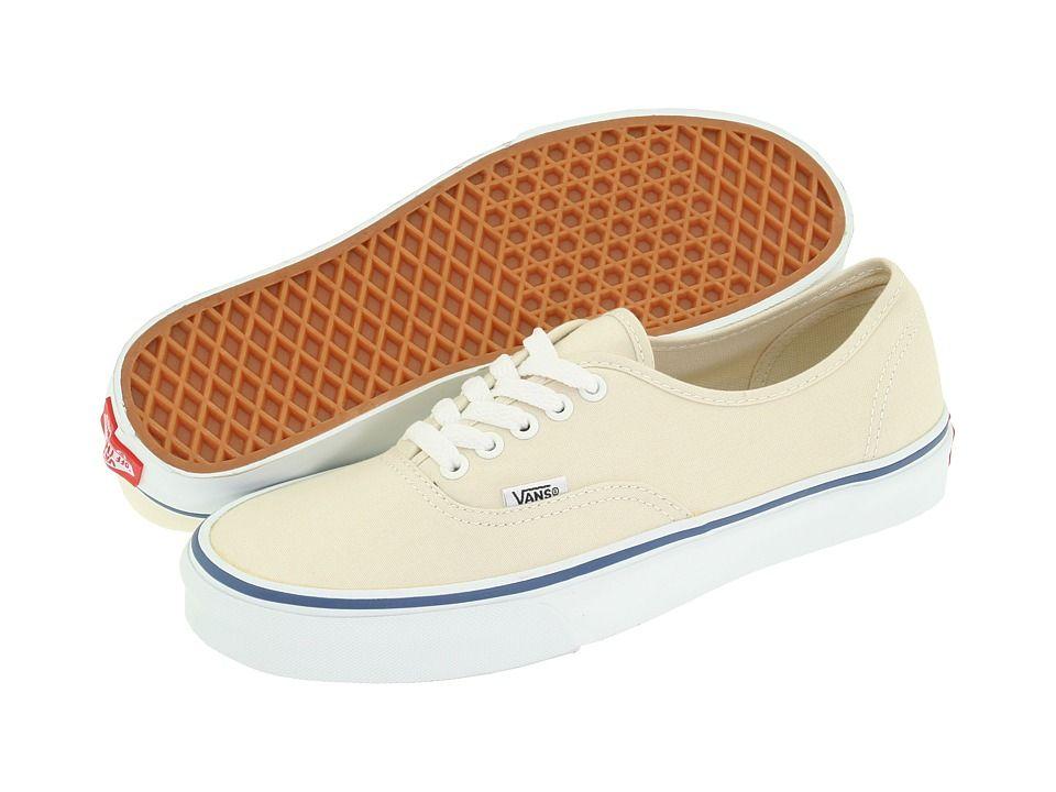 scarpe vans off white