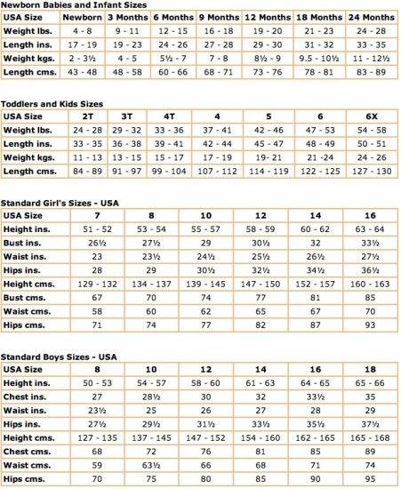 new balance size chart us \u003e Clearance shop