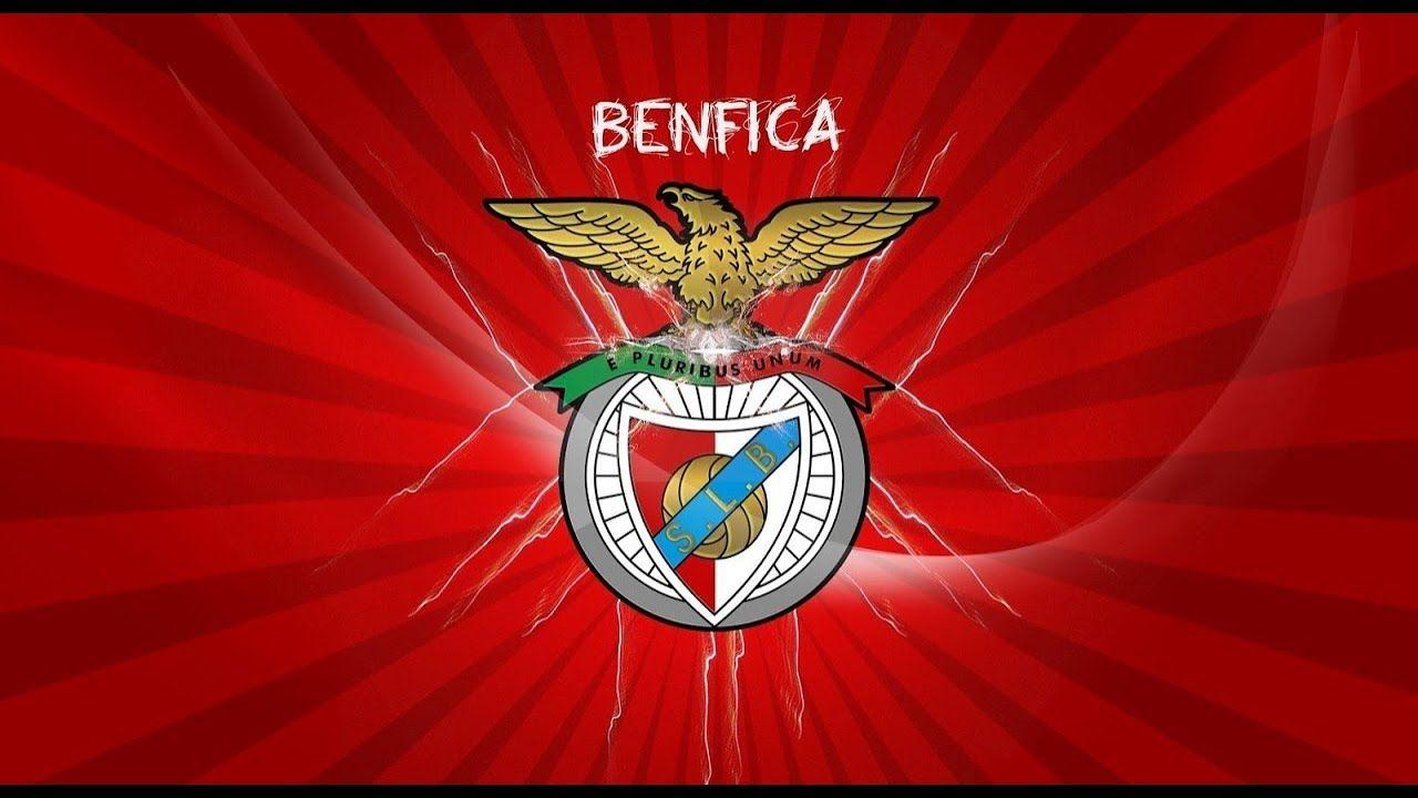 Jogo Do Benfica Ao Vivo Em Hd Jogo Do Benfica Benfica Wallpaper Jogos De Futebol