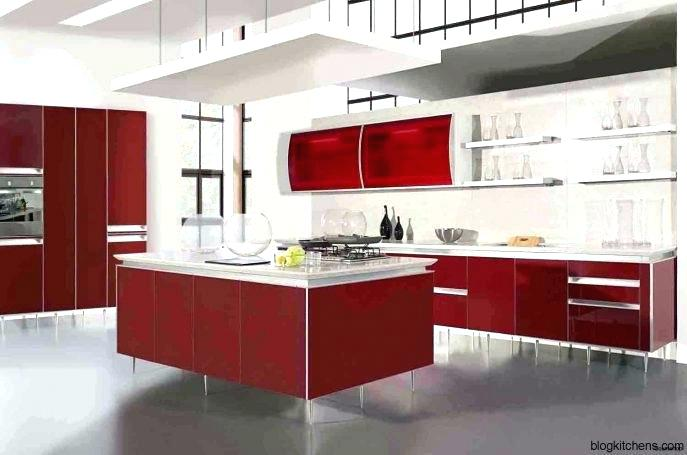 Black And White Kitchen Decor Red Kitchen Decor Large Size Of Modern Kitchen And Black Latest Kitchen Designs Indian Kitchen Design Ideas Kitchen Design Small