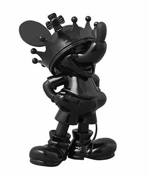Roen×Medicom, Mickey.