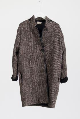 forte_forte coat