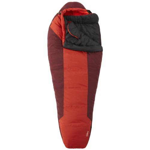 Mummy Sleeping Bag - Pin it :-) Follow us :-))  zCamping.com is your Camping Product Gallery ;) CLICK IMAGE TWICE for Pricing and Info :) SEE A LARGER SELECTION of mummy sleeping bag at http://zcamping.com/category/camping-categories/camping-sleeping-bags/mummy-sleeping-bags/ -  hunting, camping essentials, camping, sleeping bag, camping gear  - Mountain Hardwear Men's Lamina 0 « zCamping.com