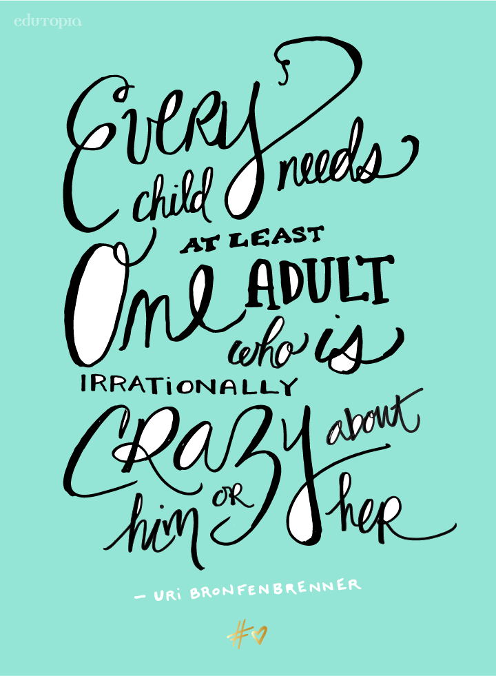 Home | Teacher quotes inspirational, Education quotes ...