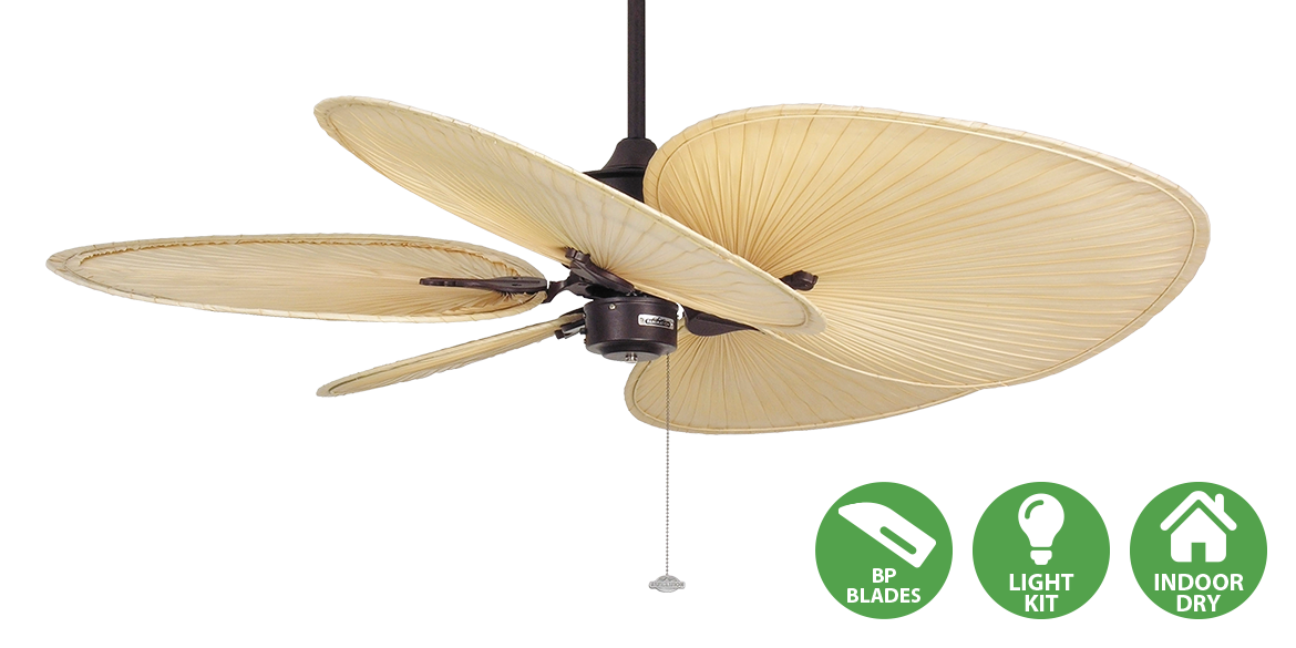 The islander is one of fanimations early fan designs that have buy the fanimation fanimation rust with palm leaf blades direct shop for the fanimation fanimation rust with palm leaf blades islander 5 blade ceiling fan aloadofball Gallery