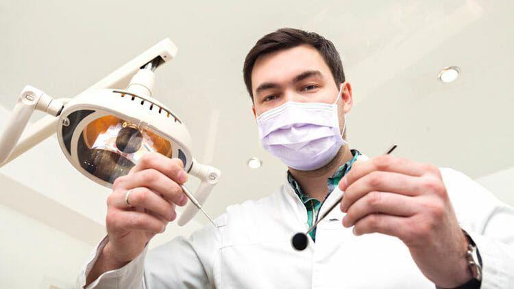 Agreeable Dental Implants Cost Las Vegas toothfairytime