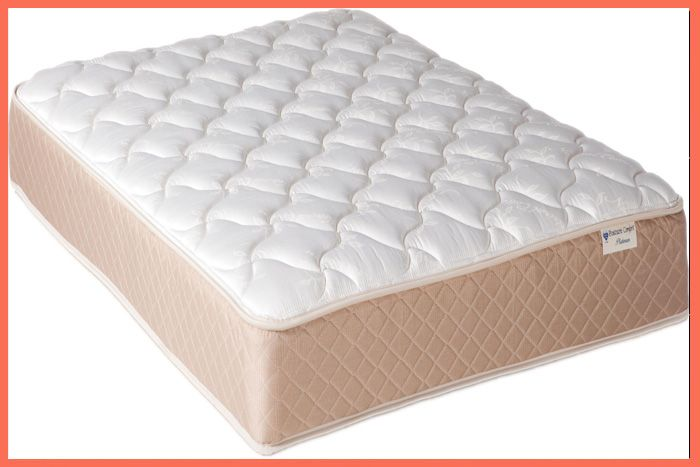 Pin By Online Fashion Store On Home And Garden Comfort Mattress