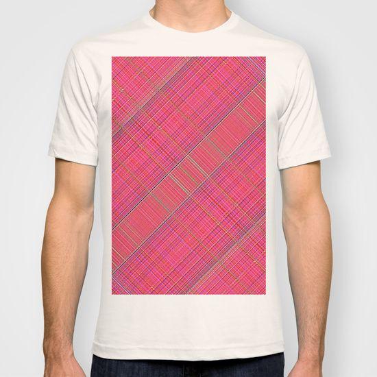 #Robert, #S., #Lee, #art, #design, #home, #boys, #girls, #print, #men, #women, #ladies, #tee, #shirt