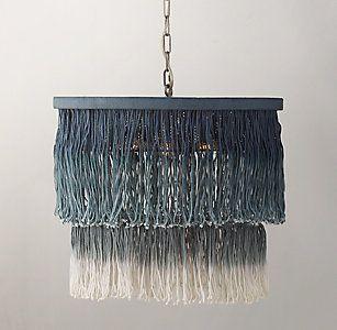 246 all ceiling lighting rh teen chandeliers pendants 246 all ceiling lighting rh teen aloadofball Images
