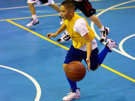 Basketball Coaching Resources For Beginner Or 1st Time Coaches Basketball Drills Basketball Basketball Workouts