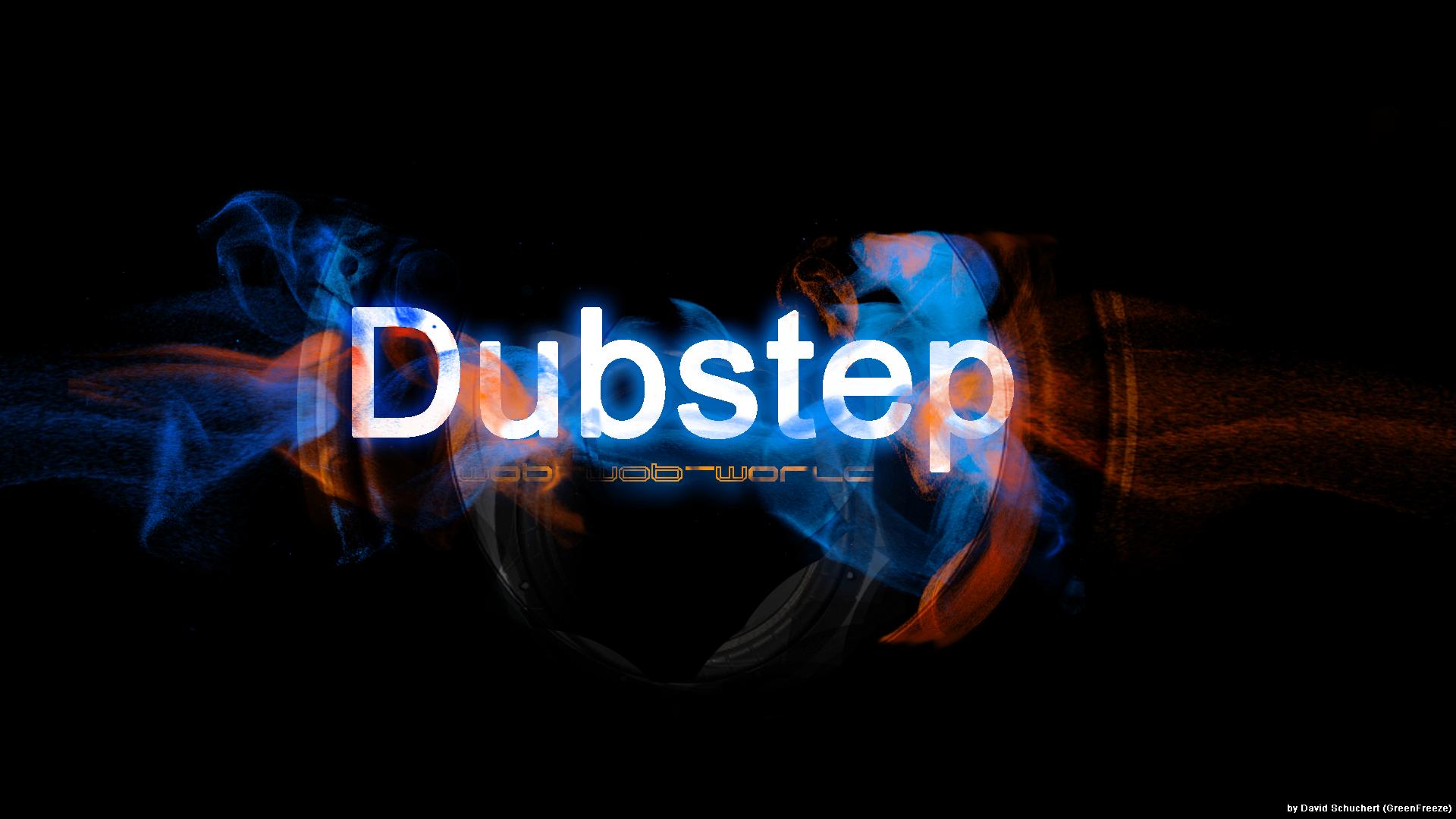 dubstep_wallpaper_by_greenfreeze-d5gv8pc.png 1.920×1.080 pixels