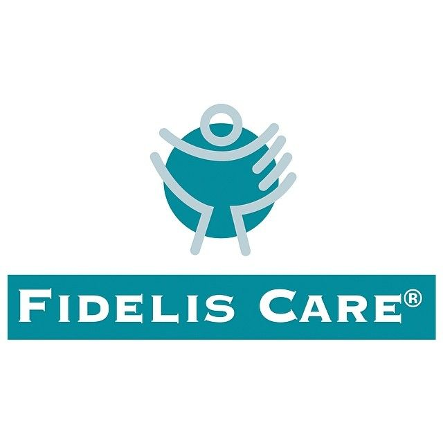 Fidelis Care Is Pleased To Announce That We Have Received Approval