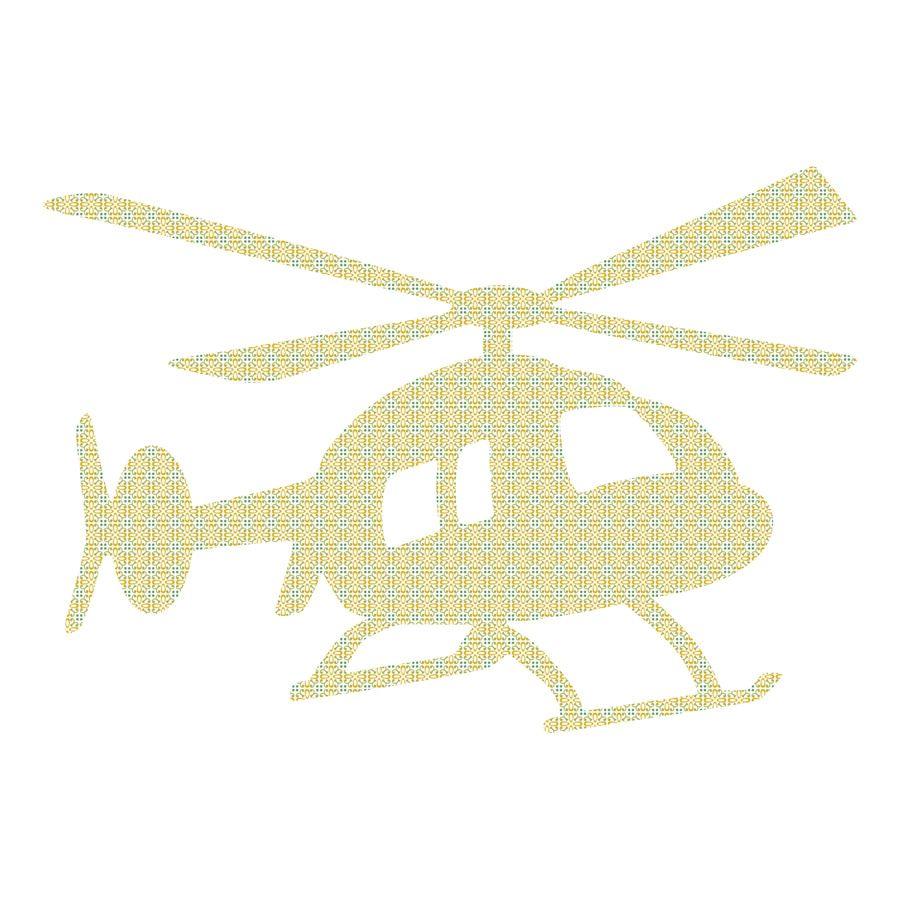 Wandtattoo Helikopter Paper Rocks Kinderzimmer Deko Hubschrauber Http Www Paperrocks De Collections Motive Products Wandtattoo Heli Schultute Tute Schule