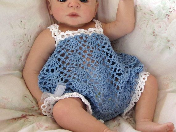 May 14,  · This tutorial will show you how to crochet an easy baby romper / onesie. This romper is suitable for beginners. For size 0 - 6 months use a mm crochet hook For size 6 - .