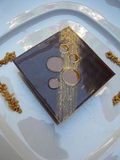 Ars Chocolatum
