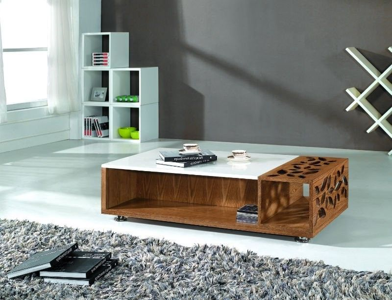 Superieur Room · Portrayal Of Top Ten Modern Center Table Lists For Living Room