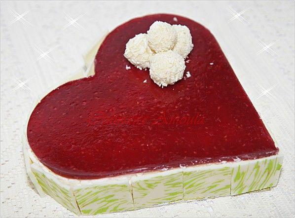 http://www.cuisineculinaireamal.com/article-entremet-au-citron-vert-et-framboises-recette-saint-valentin-115296135.html