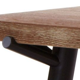 Blu Dot Branch Dining Table Rectangular Tables