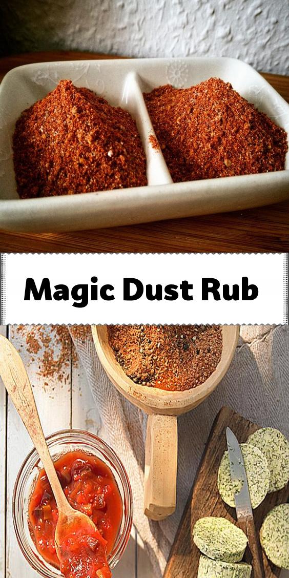 728f68d238f3f38823eaf28b741f9cab - Magic Dust Rezepte