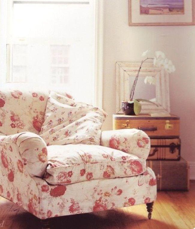 Six Home Decor Trends Haus Deko Bequeme Stuhle Wohnung