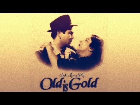 My Old is Gold Collection (Sad) (Hindi) Non-Stop | Hindi songs in