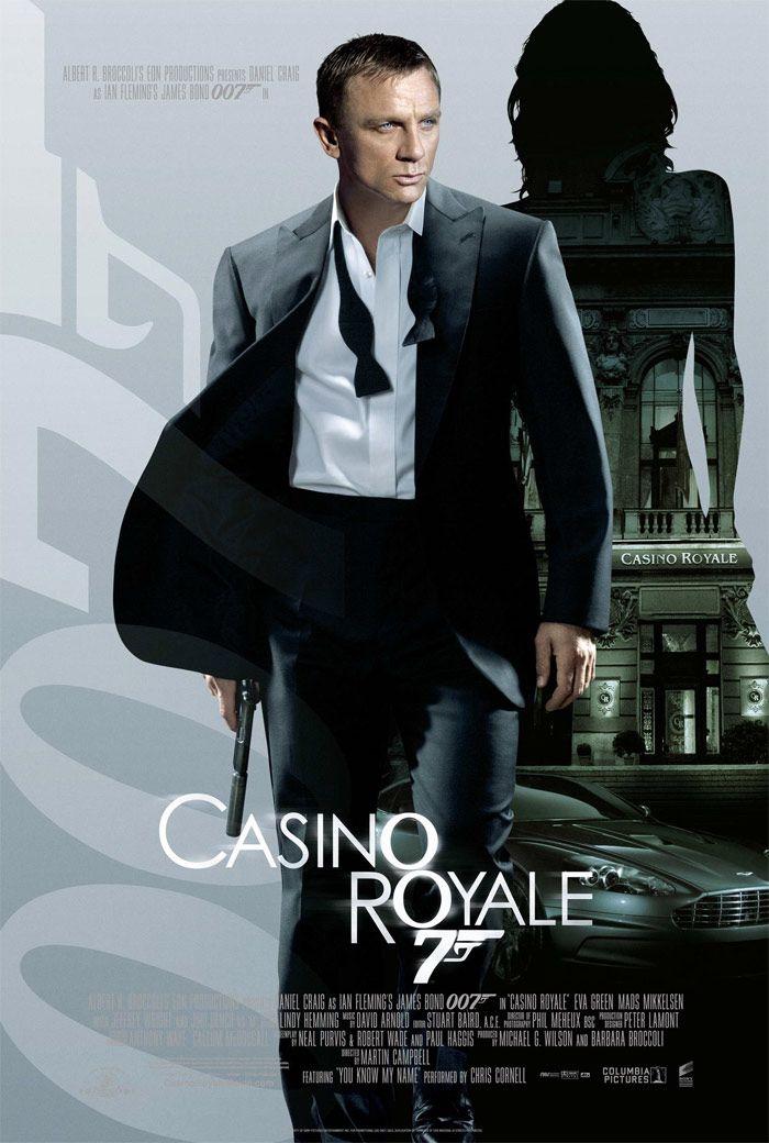 в каких казино лучше играть в рулетку