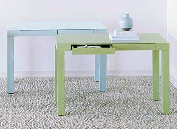 Craigslist Boston Furniture South Shore