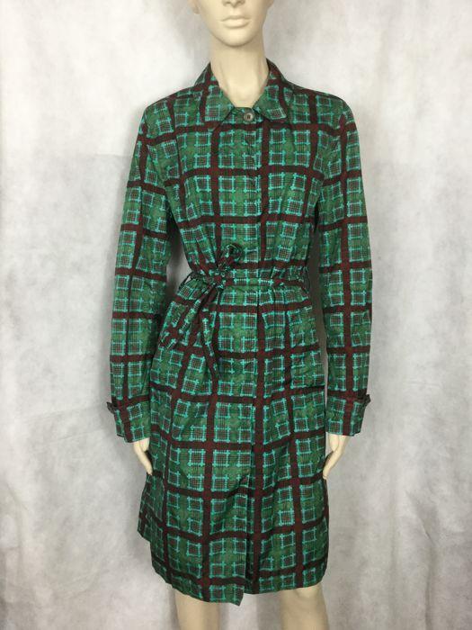 d74477e811 Guido Pellegrini - cappotto Hand Made (made in Italy) | coat ...