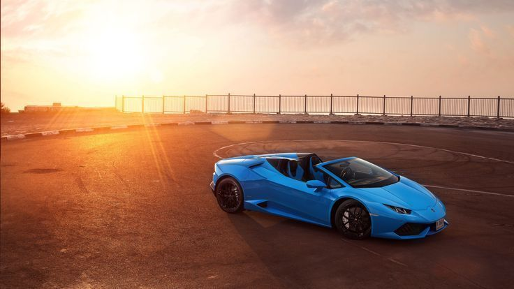 wondrous Lamborghini Huracan LP 610 4 Spyder 2018 lamborghini wallpapers lamborghini huracan wallpapers hd-wallpapers cars wal #lamborghinihuracan wondrous Lamborghini Huracan LP 610 4 Spyder 2018 lamborghini wallpapers lamborghini huracan wallpapers hd-wallpapers cars wal #lamborghinihuracan wondrous Lamborghini Huracan LP 610 4 Spyder 2018 lamborghini wallpapers lamborghini huracan wallpapers hd-wallpapers cars wal #lamborghinihuracan wondrous Lamborghini Huracan LP 610 4 Spyder 2018 lamborghi #lamborghinihuracan