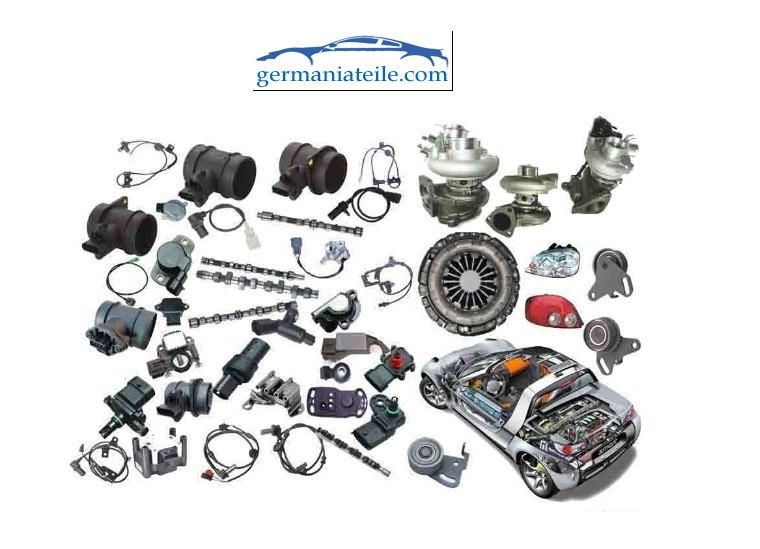 Do You Need Carparts At Cheap Rates If Yes Then You Can Contact Us As We Provides Best Quality Car Parts At Low Cost Autoteile Auto Zubehor Turbolader