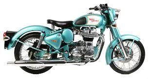 Image Result For Cb Edit Bike Background Hd With Images Royal