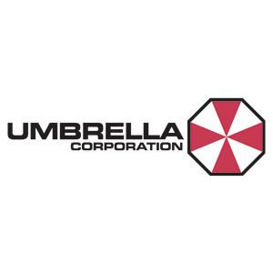 In Pictures The 25 Largest Fictional Companies Resident Evil Movie Umbrella Corporation Evil Pictures