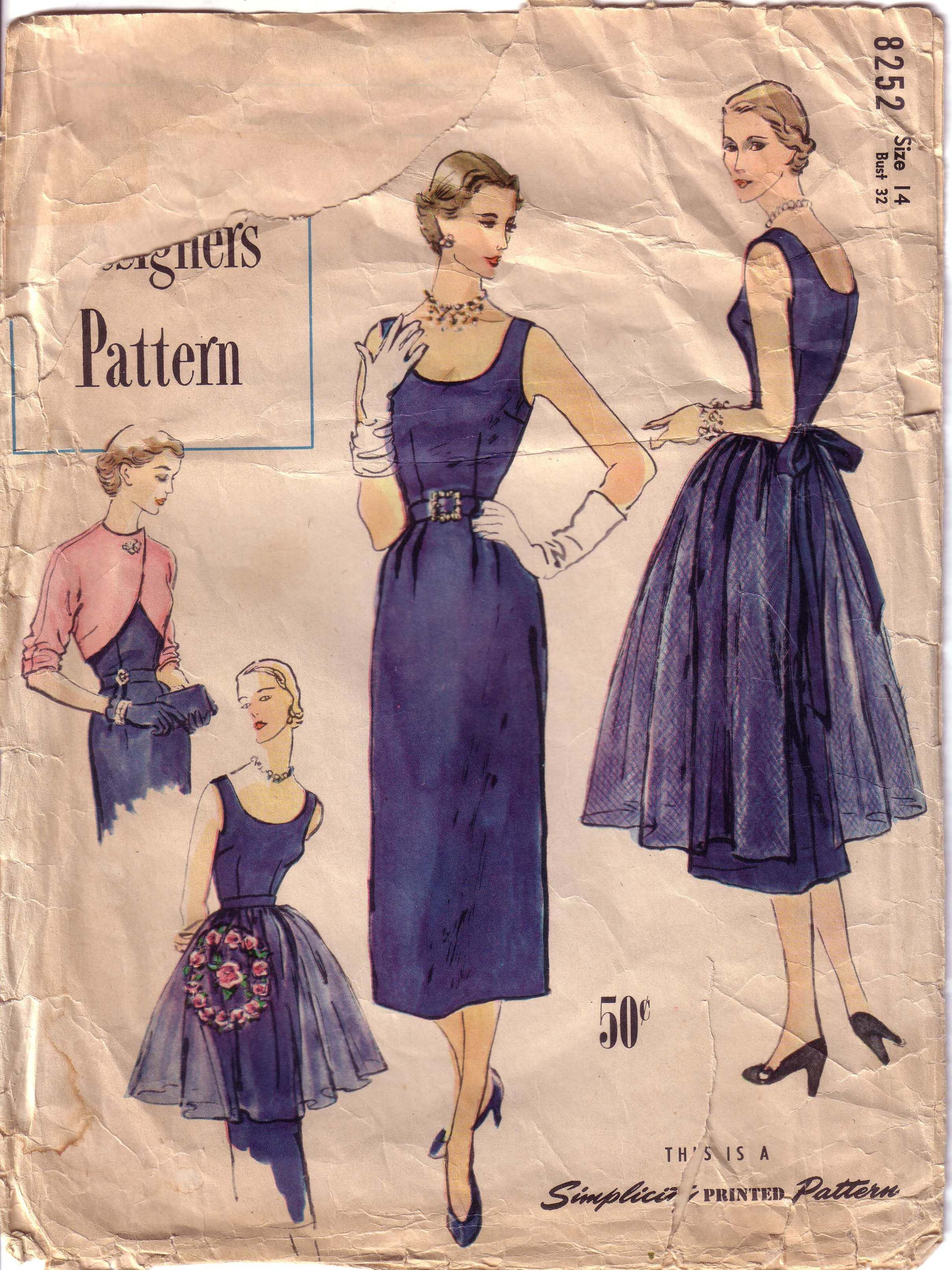 S dressmaking google search sewing obsession pinterest