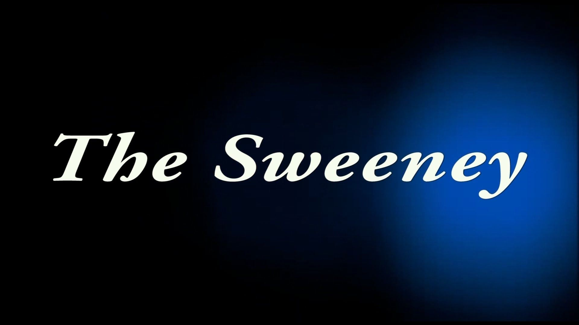 The Sweeney Movie Review (2012) Action Film  PopcornCinemaShow reviews the film The Sweeney  Movie Reviews / Film Reviews / Action Movies / Action Films / Movies & Films  The Sweeney Movie Review  http://popcorncinemashow.tumblr.com/ https://www.youtube.com/user/PopcornCinemaShow