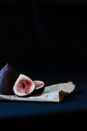 Figs by Mr.A