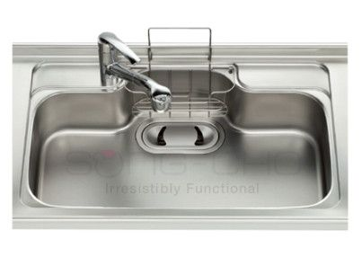 stainless steel kitchen bathroom accessories singapore malaysia