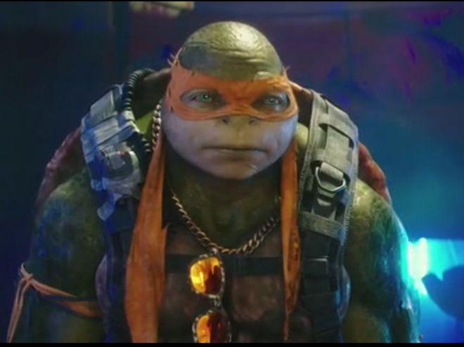 Tmnt Out Of The Shadows Ninja Turtles Movie Teenage Mutant Ninja Turtles Movie Teenage Ninja Turtles
