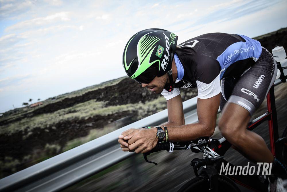 Igor Amorelli top5 no Ironman 70.3 South África, Cunnama e Swallow vencem  http://goo.gl/TRW1Ig