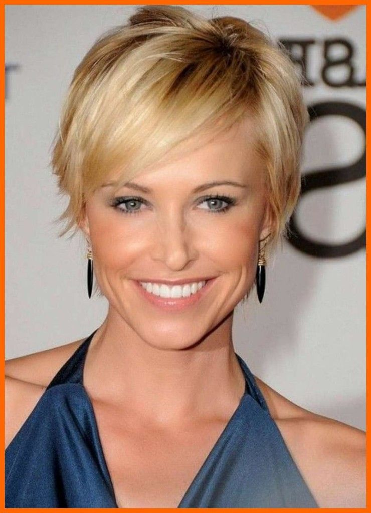 Current Top Short Hairstyles For Women In Their 50 S Google Search