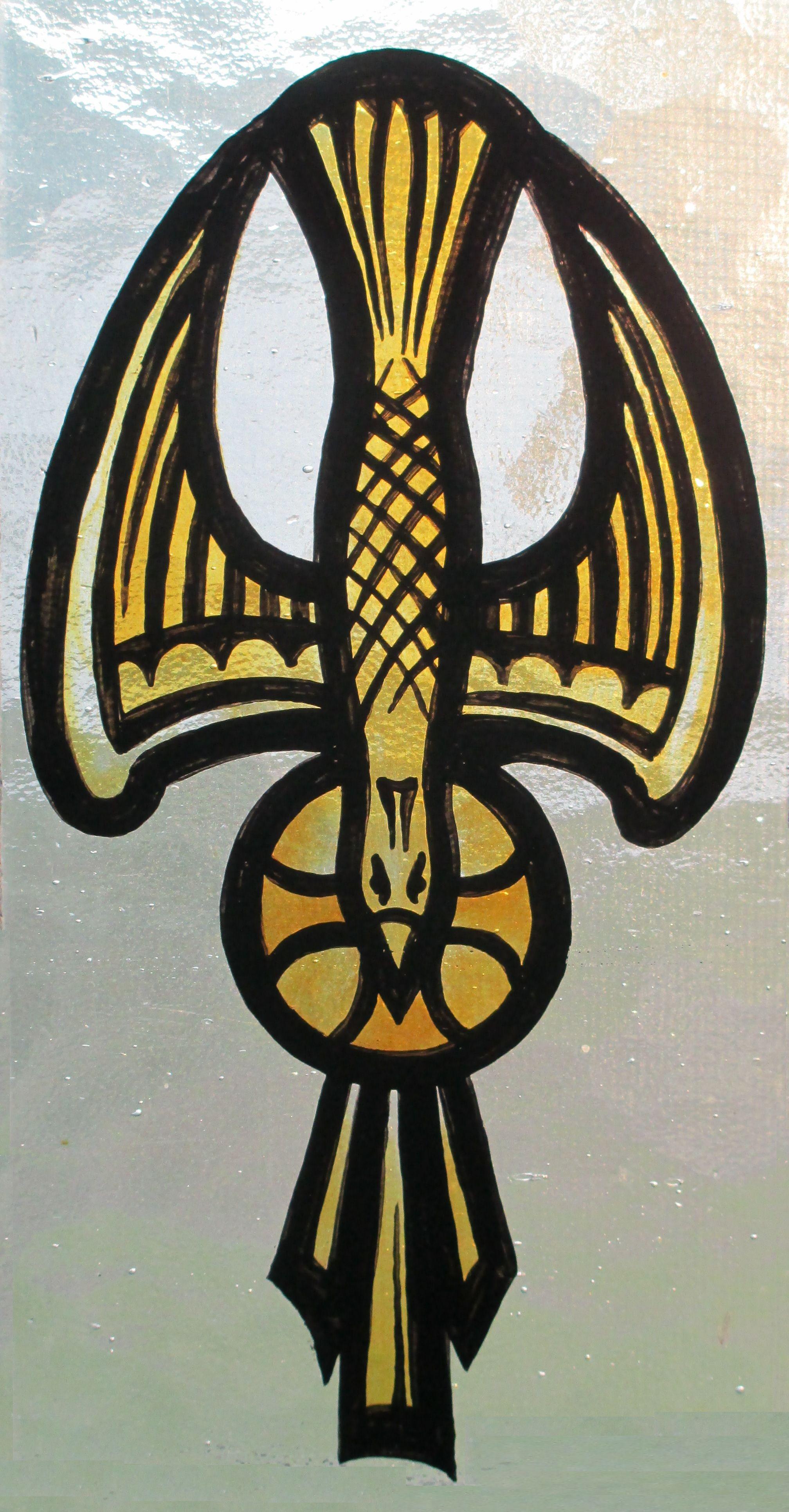 Holy Spirit Dove Sacred Heart Catholic Church Wauzeka Wi