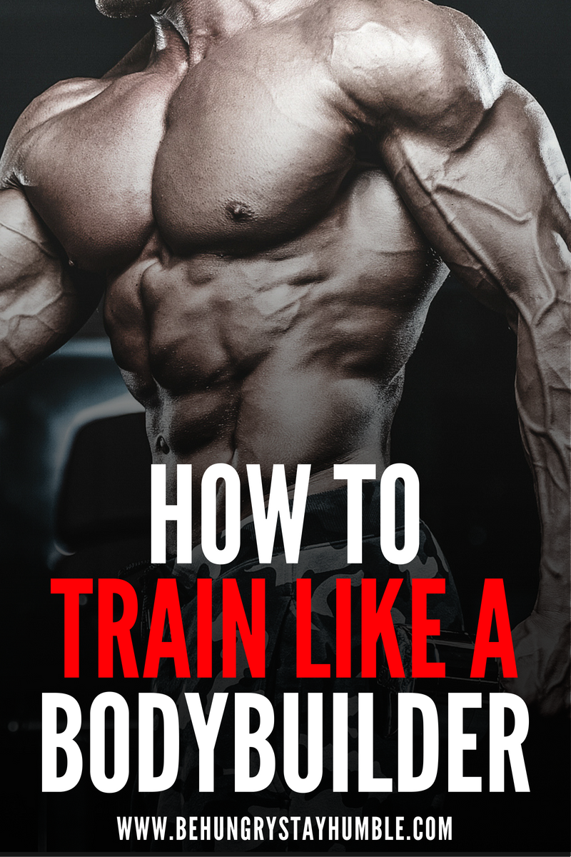 5 Effective Bodybuilding Techniques To Gain More Lean Mass Fitness Training Planet Fitness Workout Ab Workout At Home