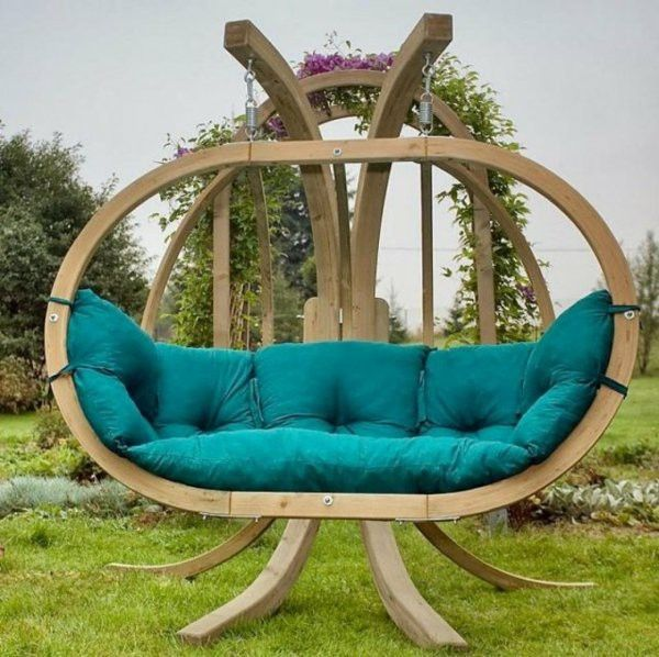 Solutions Inspiring Matching Cushions For Outdoor Use Design